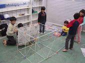 blog_DSC03533.jpg