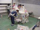 blog_DSC03638.jpg