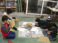 blog_DSC05471.jpg