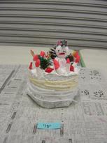 blog_DSC05861.jpg